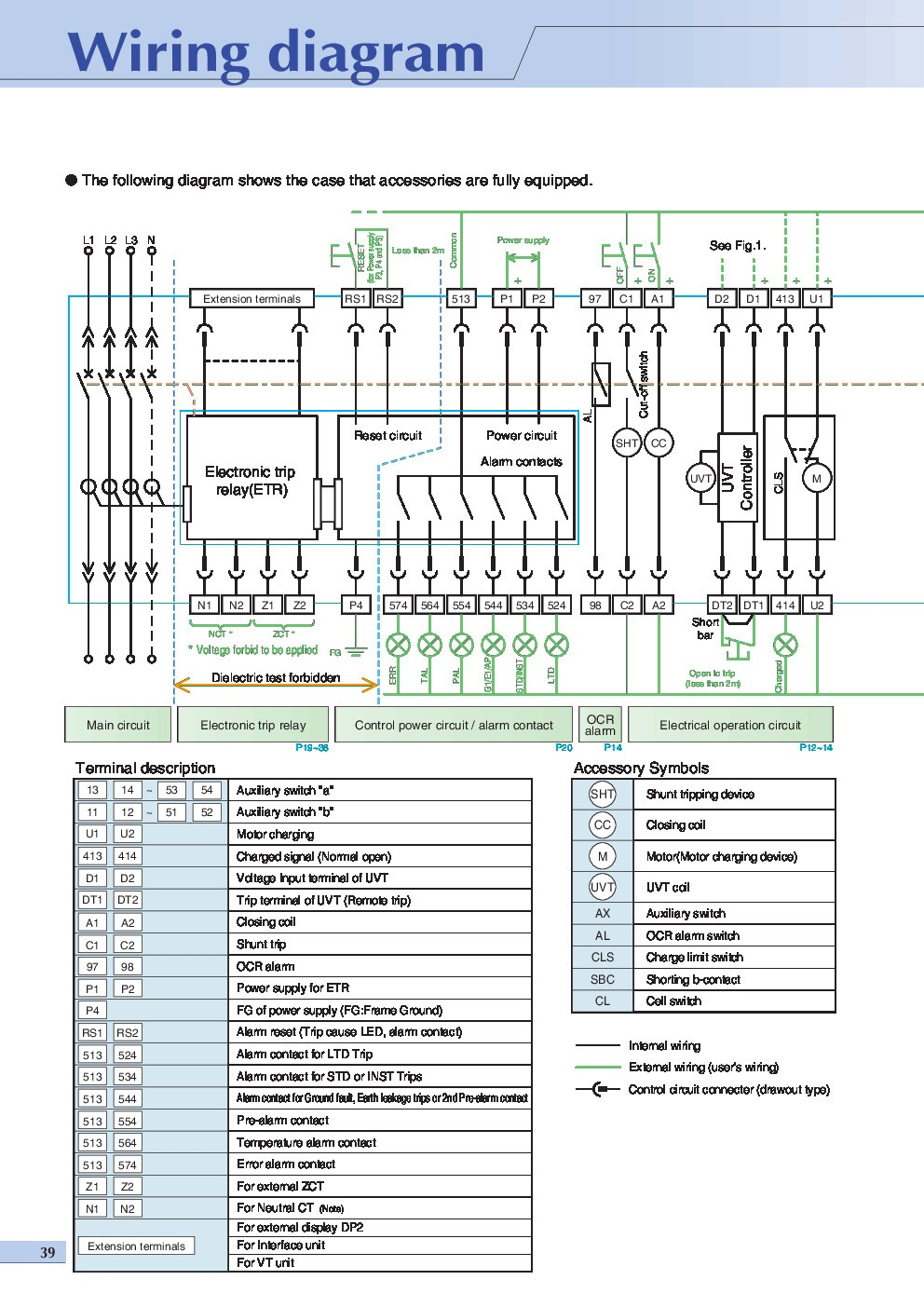 big wiring diagram toko alat alat listrik online toko alat alat acb panel wiring diagram at bakdesigns.co