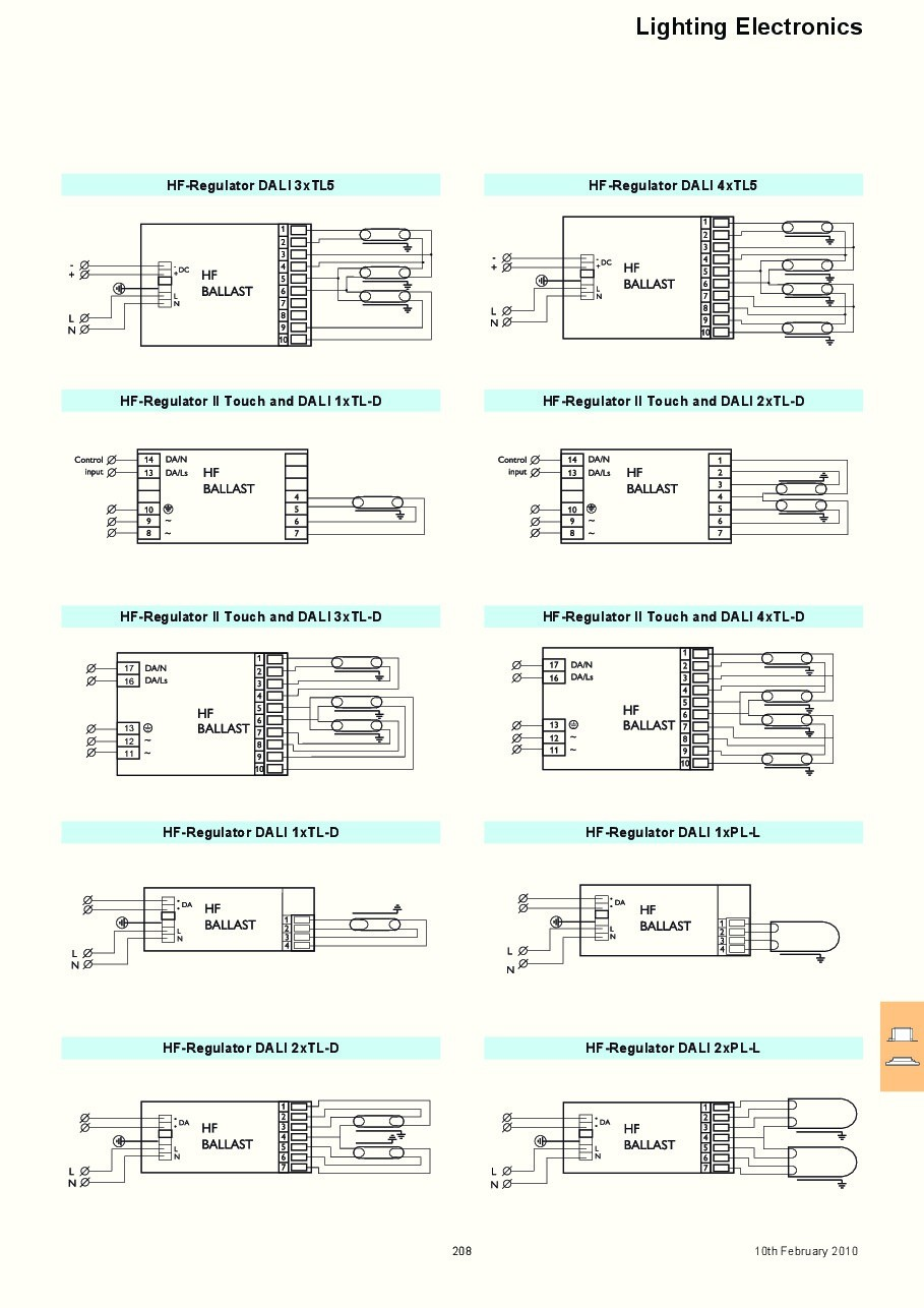 philips advance ballast icn 4s54 90c 2ls g wiring diagram philips advance t5 ballast wiring diagram solidfonts